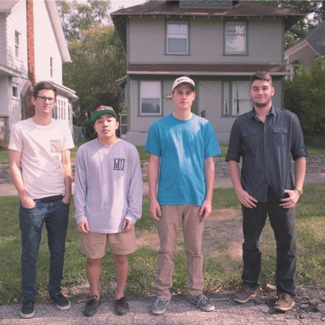 Backpacks-band-2016